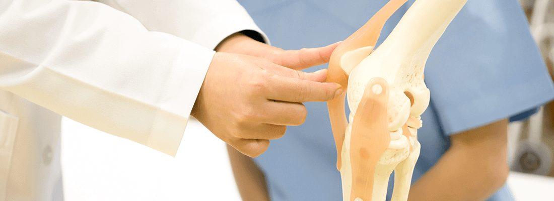 Artroplastia | Protezare sold - Protezare genunchi Artroplastia | Protezare sold – Protezare genunchi